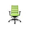 Офисное кресло Wagner Ergo Medic 100-1 # 1
