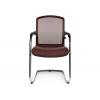 Офисное кресло  для посетителей Wagner Alu Medic 50 # 1