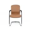 Офисное кресло  для посетителей Wagner Alu Medic 60 # 1