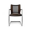 Офисное кресло  для посетителей Wagner Titan Ltd Visit # 1