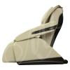 Массажное кресло Massage Paradise MP Vivid # 1