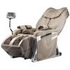 Массажное кресло Massage Paradise MP uRelax # 1