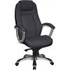 Офисное кресло руководителя Bruny (XXL) 250 кг. # 1