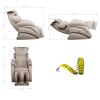 Массажное кресло GESS Panacea # 1