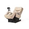 Массажное кресло Sanyo DR-7700  # 1