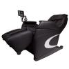 Массажное кресло RestArt RK-7101 # 1