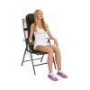 Массажная накидка на кресло US MEDICA Sensation # 1