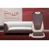 Массажная накидка с цветовой терапией OTO e-Lux EL-868 Grey # 1