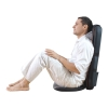 Массажная накидка OGAWA Mobile Seat NE OZ0928 # 1