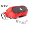 Массажная подушка для похудения OTO mBraze MB-50 # 1