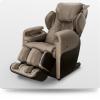 Массажное кресло JOHNSON MC-J5800  # 1