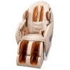 Массажное кресло Ergonova Harmony # 1