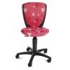 Детские кресла Topstar S COOL 3 # 1