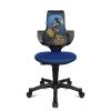 Детские кресла Topstar Disney Kid # 1