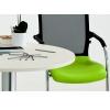 Мебель для офиса ЭргоYes Тет-а-тет # 1