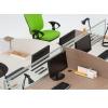 Мебель для офиса ЭргоYes Квартет # 1