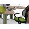 Мебель для офиса ЭргоYes Дуэт # 1