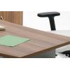 Мебель для офиса ЭргоYes Форма # 1