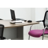 Мебель для офиса ЭргоYes Имидж # 1