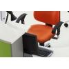 Мебель для офиса ЭргоYes Ресепшен 1 # 1