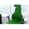 Мебель для офиса ЭргоYes Ресепшен 2 # 1