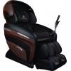 Массажное кресло Ergonova Balancer 2 # 1