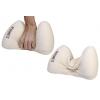 Ортопедическая подушка для автомобиля US MEDICA US-X # 1