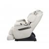 Массажное кресло US MEDICA Quadro (бежевое) # 1