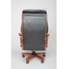 Офисное массажное кресло Luxar 528 # 1