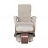 Физиотерапевтическое кресло Hakuju HEALTHTRON HEF-JZ9000M # 1