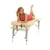 Складной массажный стол US MEDICA Titan  # 1