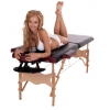 Складной массажный стол US MEDICA Samurai # 1