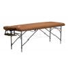 Складной массажный стол YAMAGUCHI TURIN  # 1
