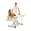 Стационарный массажный стол US MEDICA Profi  # 1