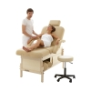 Стационарный массажный стол US MEDICA Bali  # 1