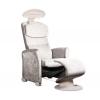 Физиотерапевтическое кресло Hakuju HEALTHTRON HEF-W9000W # 1