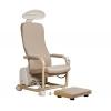 Физиотерапевтическое кресло Hakuju HEALTHTRON HEF-Hb9000T # 1