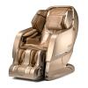 Массажное кресло YAMAGUCHI Axiom Champagne # 1