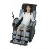 Массажное кресло Fujiiryoki EC-3800 # 1