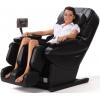 Массажное кресло Panasonic EP 30002 # 1