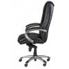 Офисное массажное кресло US MEDICA Chicago # 1