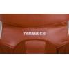 Массажная накидка YAMAGUCHI Turbo Axiom # 1