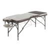 Складной массажный стол  ANATOMICO Verona # 1