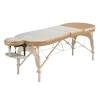 Складной массажный стол  ANATOMICO Milano # 1