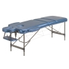 Складной массажный стол  ANATOMICO Breeze # 1