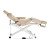 Стационарный массажный стол US MEDICA Lux # 1