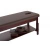 Стационарный массажный стол YAMAGUCHI Kioto # 1