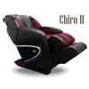 Массажное кресло OTO Chiro II CR-01 Beige # 1