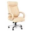 Офисное кресло руководителя CHAIRMAN 420 # 1