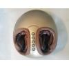 Массажер для ног HANSUN FC8526D Золотой # 1